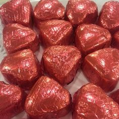 Chocolate is the only aromatherapy I need! #daskalides #daskalidès #belgian #chocolate #chocolat #chocolade #cocoa #cacao #daskalides #sweet #praline #bonbon #love #happiness