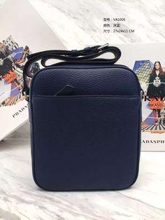 prada Bag, ID : 49552(FORSALE:a@yybags.com), prada cheap designer bags, prada purse stores, prada bags shop online, prada women's leather handbags, prada coats on sale, prada handbags red, prada bag price list 2016, prada bag colors, prada discount bags, prada genuine leather belts, prada leather attache, prada catalogue 2016 #pradaBag #prada #designer #prada #handbags