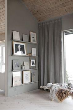 IKEA Laminate #furniture Hacks | Apartment Therapy
