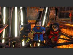 Google Image Result for http://media.gamerevolution.com/images/games/3ds/lego-batman-2-dc-super-heroes/lego-batman-2-dc-super-heroes_004.jpg