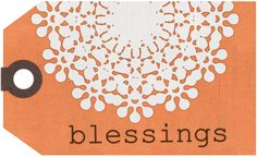 M4c_Blessings.jpg (1510×922) from Papercraft Magazine