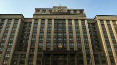 Wahlen zum russischen Unterhaus(Duma) haben begonnen