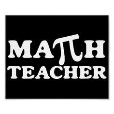 80 besten Math Nerd Bilder auf Pinterest in 2018 | Schule ...