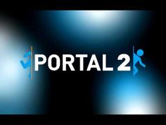Portal 2 OST: All Wheatley Dialogue/Quotes .its almost an hour and thirty minutes long.listening to this while i write, to funny. Aperture Science, Portal 2, You Monster, Half Life, Bioshock, I Laughed, Fangirl, Fandoms, Writing