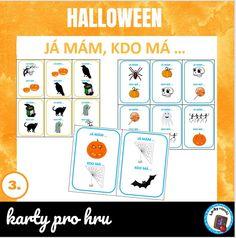 Halloween, Comics, Cartoons, Comic, Comics And Cartoons, Comic Books, Comic Book, Spooky Halloween, Graphic Novels