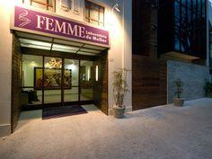 """O FEMME Laboratório da Mulher realiza palestras do projeto #vidademulher como uma campanha do centro de diagnósticos FEMME, nas redes sociais, para facilitar o acesso das mulheres a um conteúdo responsável sobre saúde feminina e qualidade de vida. Quem pode participar: podem participar leitoras da Campanha nas redes sociais, as próprias pacientes do Centro de...<br /><a class=""""more-link"""" href=""""https://catracalivre.com.br/sp/saude-bem-estar/indicacao/vidademulher/"""">Continue lendo »</a>"""