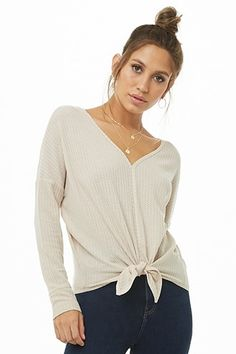 8be29e0daa37 473 Best shopping images in 2019