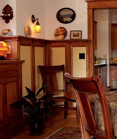6 Industrious Hacks: Wainscoting Board And Batten Front Doors wainscoting bedroom small.Wainscoting Around Windows Crown Moldings tall wainscoting foyer.Wainscoting Board And Batten Diy Projects. Wainscoting Height, Black Wainscoting, Wainscoting Nursery, Wainscoting Kitchen, Painted Wainscoting, Dining Room Wainscoting, Wainscoting Panels, Wainscoting Ideas, Paneling Ideas