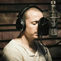 LPU - Linkin Park