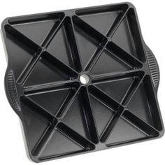 Nw Mini Scone Pan