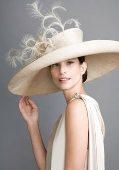 5967b7295fd Royal Milliner Rachel Trevor-Morgan - beautiful couture Hats Parasols