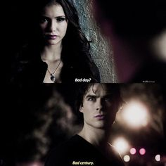 By the way, Ps touch fucked up oops. — #thevampirediaries#tvd Fc:4864
