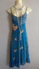 $  10.15 (22 Bids)End Date: Jun-28 11:24Bid now  |  Add to watch listBuy this on eBay (Category:Women's Clothing)...