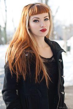 b06e2848bb0fc037a2b8a04ae6506cf5--redhead-makeup-hair-makeup.jpg (600×900)