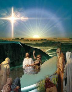 Jesus Gif, God Jesus, Jesus Reyes, Just Magic, Pictures Of Jesus Christ, Emoji Love, Biblical Art, Armor Of God, Beautiful Gif