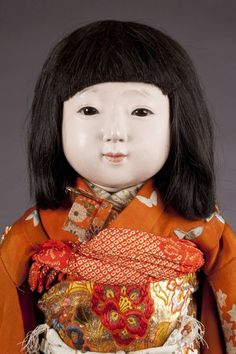 miss miyazaki doll - Google Search