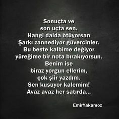 emiryakamoz