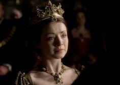 Princess Mary as played by Sarah Bolger. The Tudors Lady Mary, Mary I, Mary Elizabeth, The White Princess, Princess Mary, Queen Mary Tudor, Tudor Series, The Tudors Tv Show, People