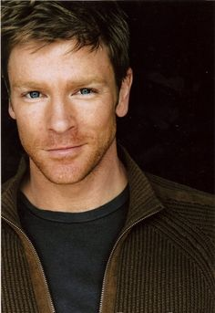 Burgess Jenkins hired to replace David Tom as Billy Abbott YR