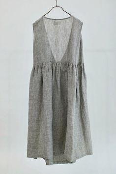 Résultats de recherche d'images pour « japan minimalist top coton »