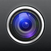 ProCam App FREE - 12/24