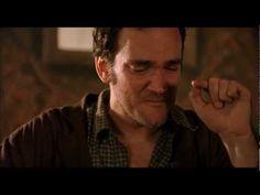 Desperado - Quentin Tarantino - Joke [HD] hehe