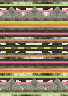 e58eaf639557d7a1e204d4adcc977643.jpg (400×566)