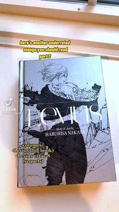 Good Anime To Watch, Anime Watch, I Love Anime, Awesome Anime, Manga Books, Manga To Read, Oc Manga, Manga Anime, Anime Sites