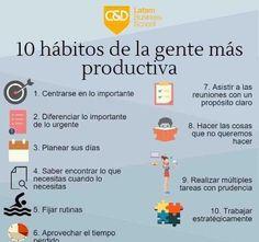 10 habitos de la gente mas productiva.jpeg