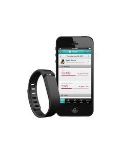 #Flex hi-tech #gadget 101,00€ Μετρά και τα κάνει όλα! Συνδέεται με το #smartphone με #bluetooth