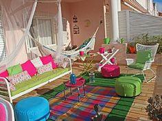Apartamento Praia - SoltroiaAluguer de férias em Tróia da @homeawaypt
