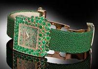 Luxury watches | shihanosman's Blog