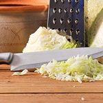 33 zelných receptů: zelí dušené, s masem, ovocem, zeleninou, saláty... - Zelenina Mashed Potatoes, Grilling, Food And Drink, Vegetables, Ethnic Recipes, Whipped Potatoes, Smash Potatoes, Vegetable Recipes, Veggie Food