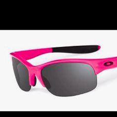 Oakley Glasses For Girls