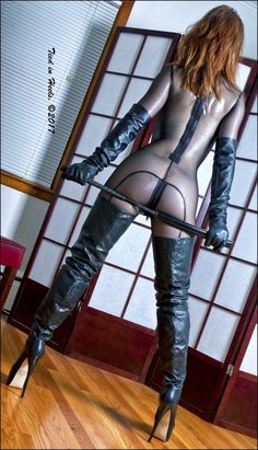 Thigh High Boots, High Heel Boots, Ankle Boots, High Heels, Crotch Boots, Transparent Latex, Nylons Heels, Stiletto Heels, Sexy Latex