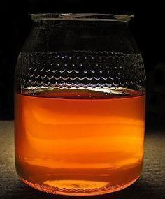 Honing met kaneel geneest de meeste ziekten