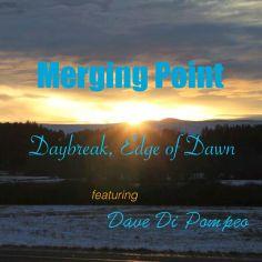 Start Listening on Slacker. Come and listen to Daybreak, Edge of Dawn  on @Slacker.