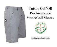 Golf Shop, Golf Stores, Golfers, Mens Golf, Golf Clubs, Shop Now, Technology, Tattoo, Game