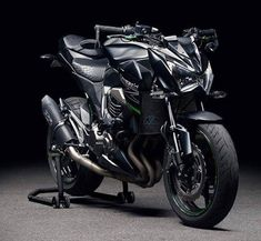 Custom Motorcycles, Custom Bikes, Cars And Motorcycles, Ninja Bike, Bike Photoshoot, Kawasaki Motorcycles, Bugatti Cars, Moto Bike, Super Bikes