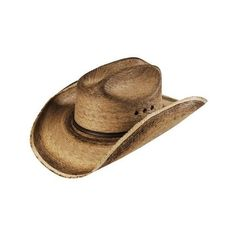 43 Best cowboy hats images  0b372335943