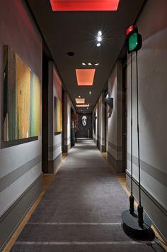 Découvrez Charles Zana |  #design #renovation #paris #deco