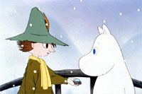 Tove Jansson, Moomin Valley, Finland, Disney Characters, Fictional Characters, Films, Disney Princess, Books, Cute