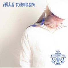 Found Liebesgaben by Alle Farben Feat. Norma with Shazam, have a listen: http://www.shazam.com/discover/track/70339335