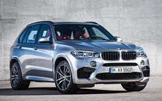 New 2017 BMW X5 SUV - http://www.2016newcarmodels.com/new-2017-bmw-x5-suv/
