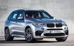 New 2017 BMW X5 SUV - http://www.2016newcarmodels.com/new-2017-bmw-x5-suv/