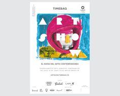Creative studio in Barcelona - https://www.youtube.com/watch?time_continue=12&v=AAksNE4BnIA