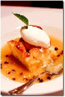 images about Bread Pudding on Pinterest | Bread puddings, Peach bread ...