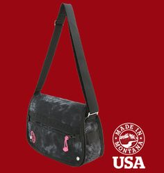1304462f90f0 Red Oxx Manufacturing. - American Made Bags for your Spirit of Adventure.  Carry ...