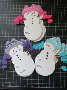 1.bp.blogspot.com -Yz8HbczJ4JA ULavi1GqeyI AAAAAAAAAj8 34tMr3jMApg s1600 Snowman+Gift+Tags.JPG
