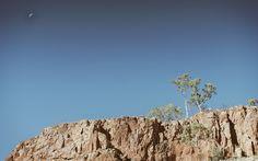 Alice Springs NT Australia Alice Springs, Landscape Photos, Mount Rushmore, Landscapes, Australia, Mountains, Nature, Travel, Scenery